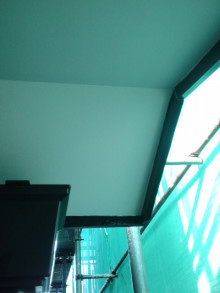 高橋塗装店のブログ